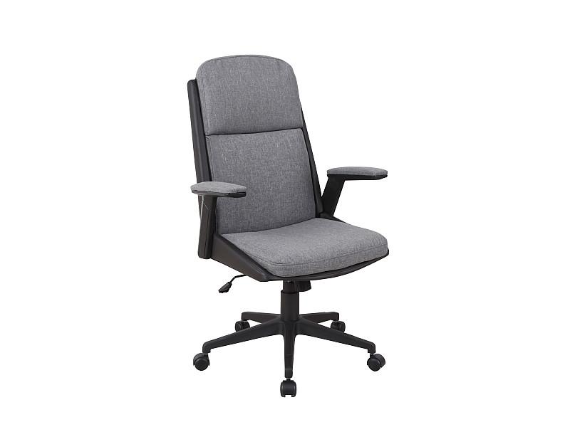 Компьютерное кресло Q-333