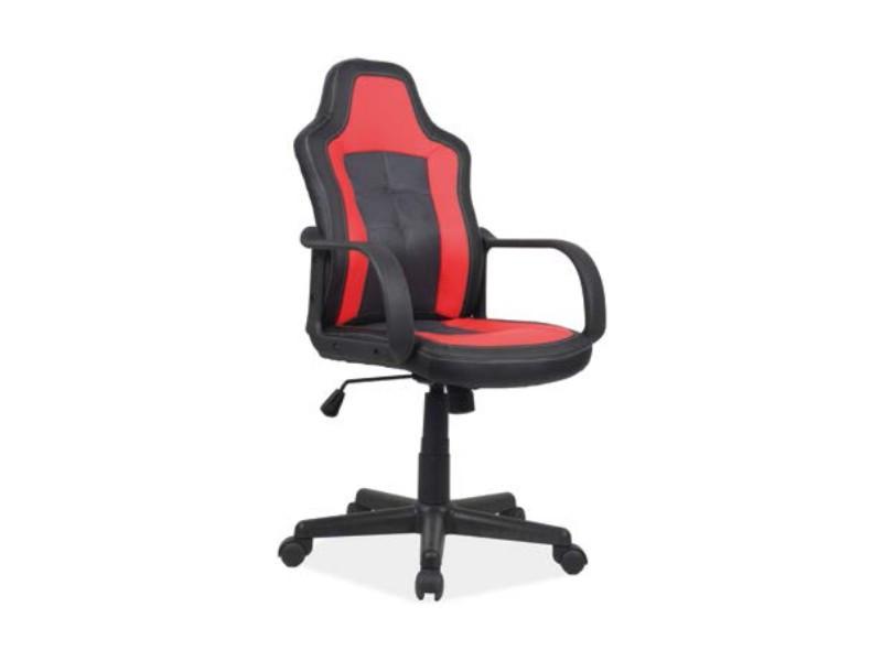 Компьютерное кресло Cruz