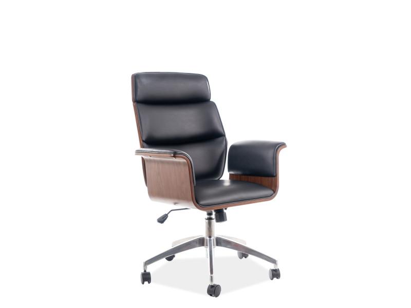 Компьютерное кресло OREGON