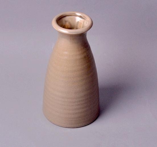 Декор-ваза керамика SKL11-209655