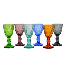 Рюмка стекло SKL11-209401