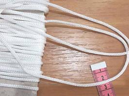 Шнур текстильний одежний
