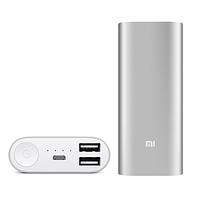 Power Bank 12000 mAh Xiaomi Mi