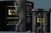 Loveluxxx (Лавлюкс) – средство для потенции