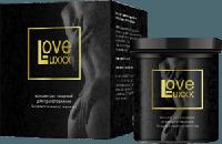 Loveluxxx (Лавлюкс) – средство для потенции, фото 1