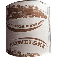 """Туалетная бумага """"Kowelska"""""""