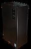 Котел электрический Tenko Digital Standart plus 9 кВт 380В, фото 2
