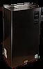 Котел электрический Tenko Digital Standart plus 9 кВт 380В, фото 3
