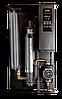 Котел электрический Tenko Digital Standart plus 9 кВт 380В, фото 4
