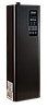 Котел электрический Tenko Digital 4,5 кВт 220В, фото 2