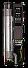 Котел электрический Tenko Digital 4,5 кВт 220В, фото 4