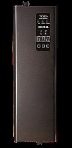Котел электрический Tenko Digital 6 кВт 380В