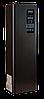Котел электрический Tenko Digital 10,5 кВт 380В, фото 2