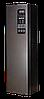 Котел электрический Tenko Digital 10,5 кВт 380В, фото 3