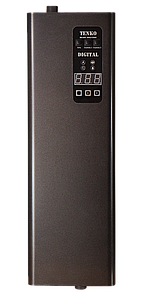 Котел электрический Tenko Digital 12 кВт 380В
