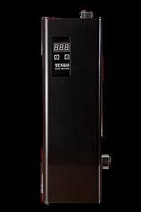 Котел электрический Tenko Mini Digital 3 220В