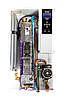 Котел электрический Tenko премиум плюс 30 кВт 380В, фото 3