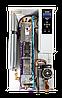 Котел электрический Tenko премиум плюс 36 кВт 380В, фото 3