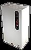 Котел електричний Tenko стандарт плюс 24 кВт 380В Grundfos, фото 2