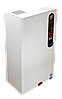 Котел електричний Tenko стандарт плюс 24 кВт 380В Grundfos, фото 3
