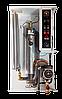 Котел електричний Tenko стандарт плюс 24 кВт 380В Grundfos, фото 4