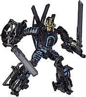 Оригинальный детский трансформер Автобот Дрифт Эпоха истребления Transformers Autobot Drift E4710