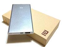 Повербанк Xiaomi Mi 24000 mAh, фото 1