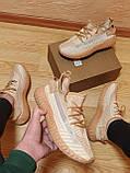 РОСПРОДАЖА  Мужские кроссовки N/M (реплика TOP ААА+)41 42,43.44, размер, фото 2