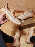РОСПРОДАЖА  Мужские кроссовки N/M (реплика TOP ААА+)41 42,43.44, размер, фото 3