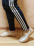 РОСПРОДАЖА  Мужские кроссовки N/M (реплика TOP ААА+)41 42,43.44, размер, фото 4
