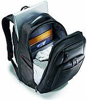 Рюкзак для ноутбука Samsonite Xenon 2 Backpack - PFT/TSA, фото 1