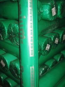 Агроволокно Premium-Agro P-19 белый (4,2*100м)