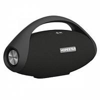 Беспроводная колонка HOPESTAR H32 Bluetooth ,USB, фото 1