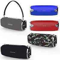 Беспроводная колонка HOPESTAR A6 Bluetooth ,USB, фото 1