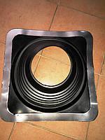 Ущільнювач з EPDM - гуми для труб (діаметр 180-330)