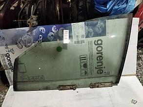 Стекло передней левой двери 90459507 Opel Omega B (57002) Opel