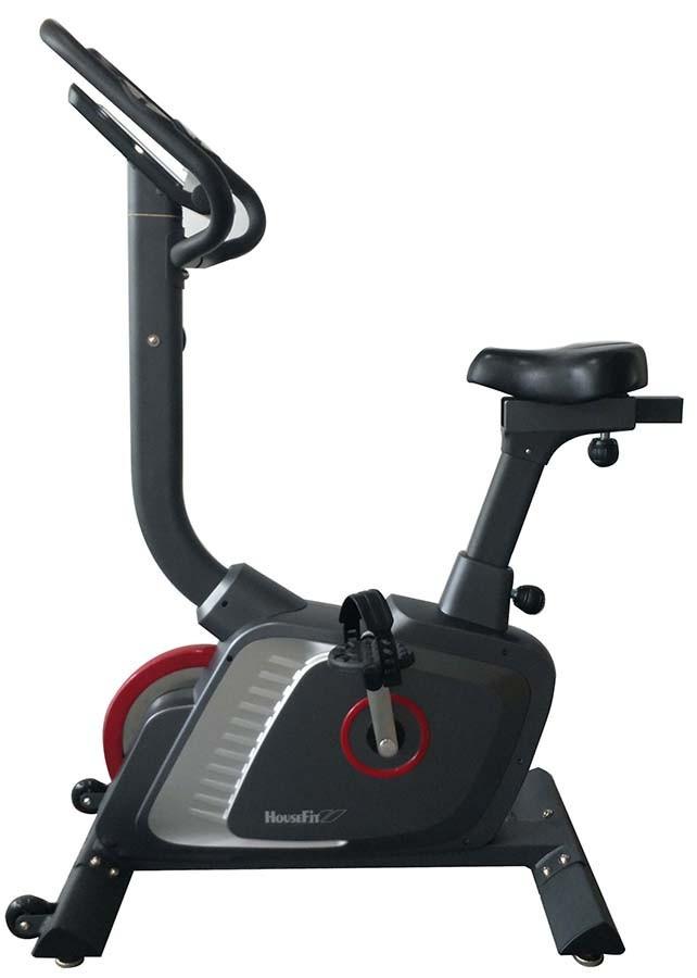 Велотренажер HouseFit HB 8033HP магнитный - фото 1