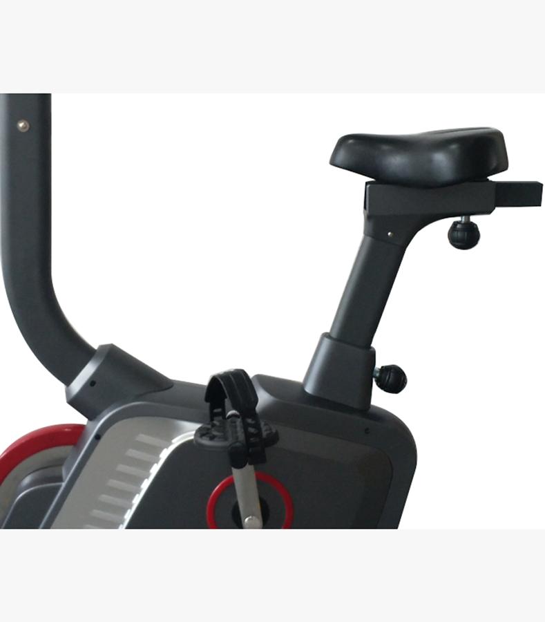 Велотренажер HouseFit HB 8033HP магнитный - фото 9