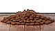 Сухой беззерновой корм для взрослых собак всех пород Утка и овощи 1,5 кг OPTIMEAL ОПТИМИЛ, фото 2