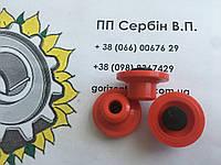 Клапан відсікача форсунки Agroplast 08, фото 1