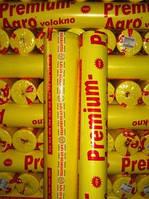 Агроволокно Premium-Agro P-23 белое (10,5м*100м)