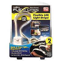 Подсветка в Шкаф Flexi Lites Stick, фото 1