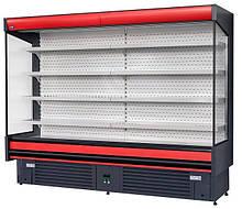 Стеллаж холодильный COLD EVEREST R-20 E
