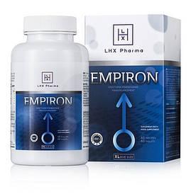 Empiron капсулы 60 шт. для увеличения члена и укрепления потенции