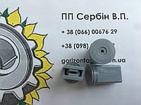 Розпилювач IDK 06 (Сірий), фото 1