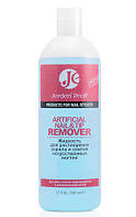 Jerden Artificial Nail & Tip Remover 500 мл