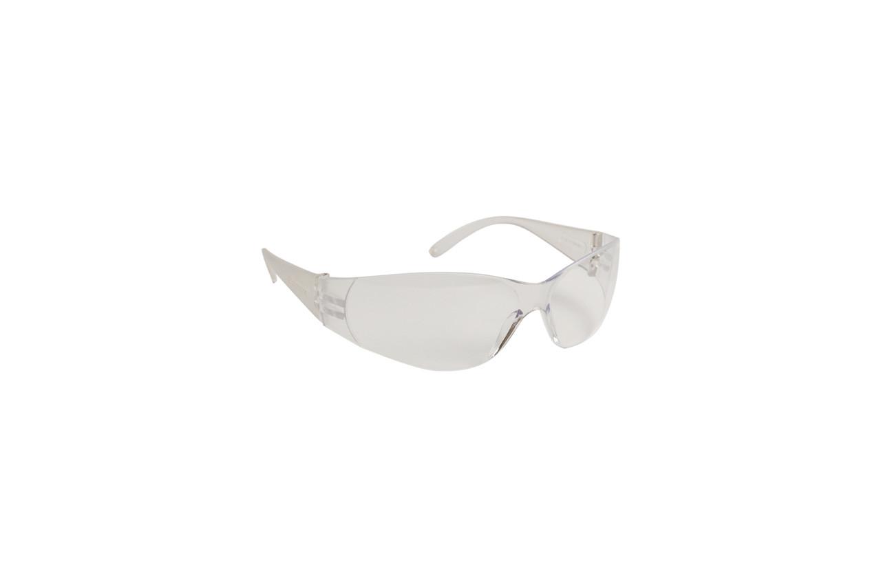 Очки защитные открытые Sizam I-FIT 2720
