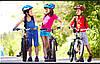 """Подростковые велосипеды с колесами 24"""" и 26"""" дюймов"""
