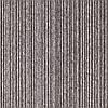 Incati Cobalt Lines 48040