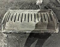 Чугунное литье под заказ по чертежам, фото 4